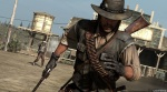 red_dead_redemption-1