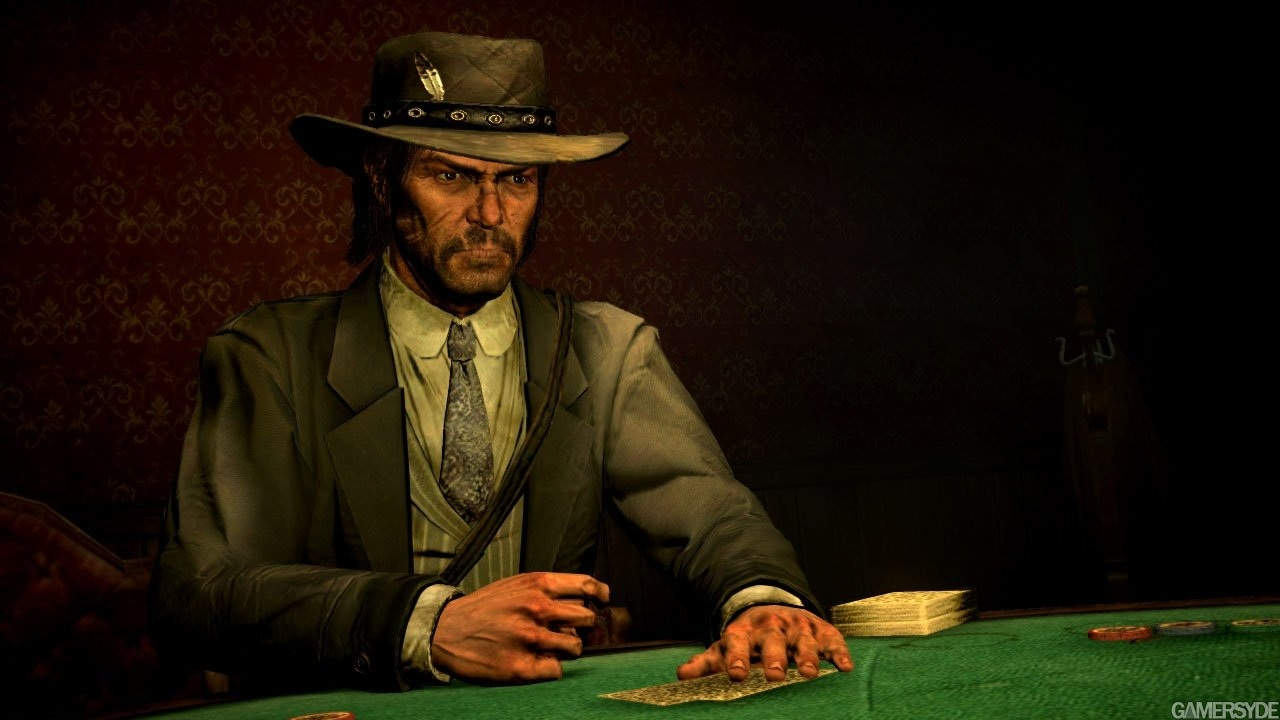 How to win 1000 dollars gambling red dead casino neteller online recommended