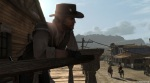 red_dead_redemption-6