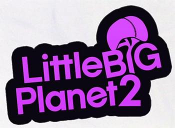 Little Big Planet 2 Lbp2-logo1