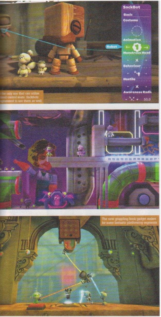 http://playstationinformer.files.wordpress.com/2010/05/lbp2_gi_6.jpg
