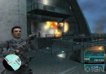 syphonfilter-logans-shadow-ps2-screenshot-03